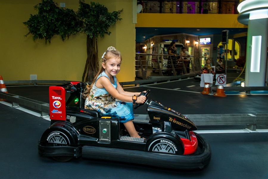 детский праздник happylon фотограф