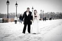 Аня и Вадим
