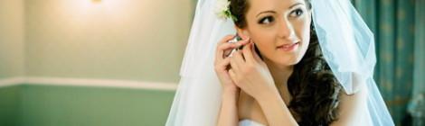 Мой стиль свадебной фотосъемки