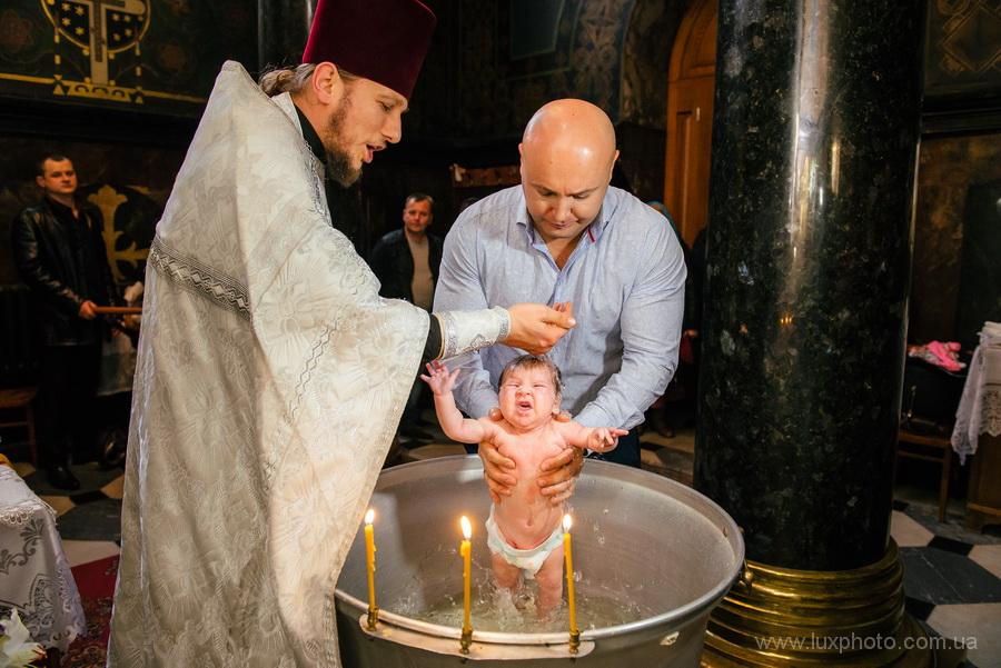 фотограф крестины владимирский собор