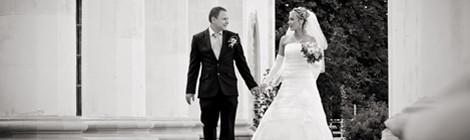 Фотограф на свадьбу в Киеве. Цена - недорого