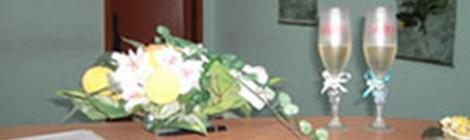 голосеевский загс фото